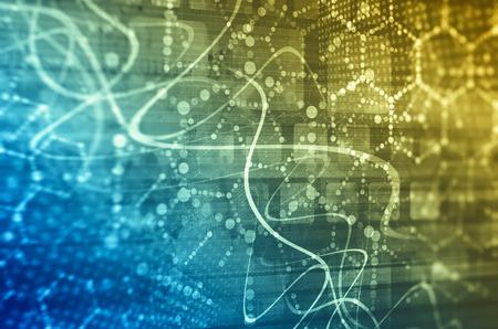 quimica organica: Investigaci?n de la ciencia como concepto de presentaci?n