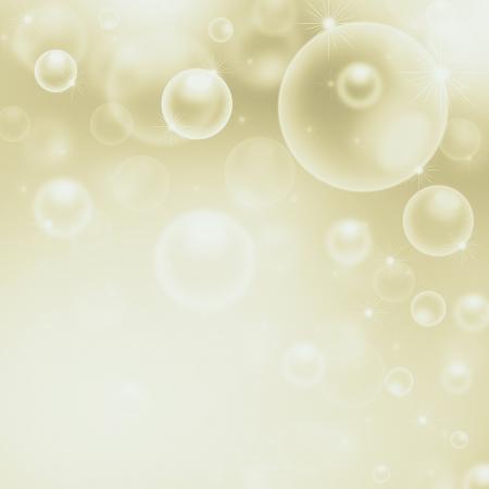 air bubbles: bubbles  background