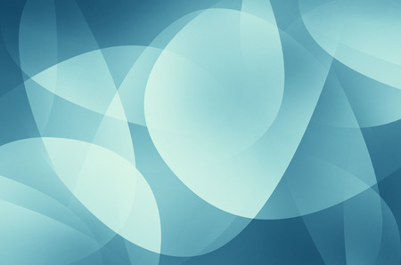 blue abstract: smooth gradient background, blue abstract background