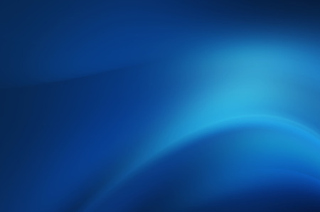 blue wave: Background blue abstract website pattern