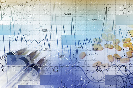 Science Research as a Concept