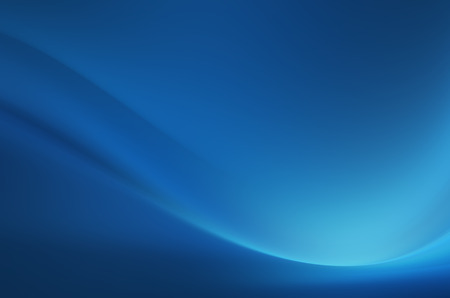 light and dark: Background blue abstract website pattern