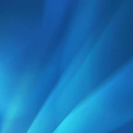 background blue abstract website pattern stock photo, picture and