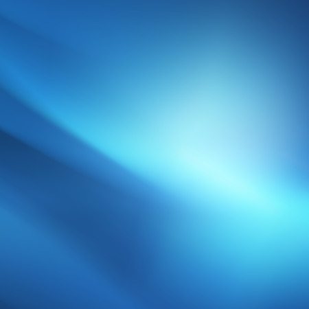 light blue background: Background blue abstract website pattern
