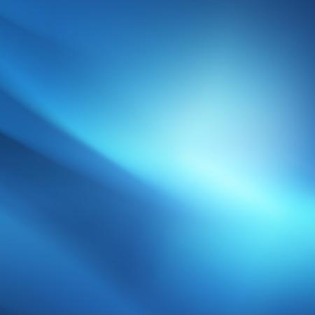 Fond bleu abstrait site motif Banque d'images