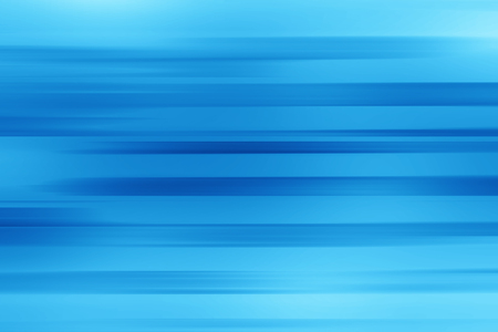 blue lines: blue lines background