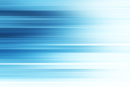 blaue Linien Hintergrund
