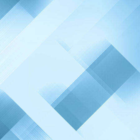 flux: Background blue abstract