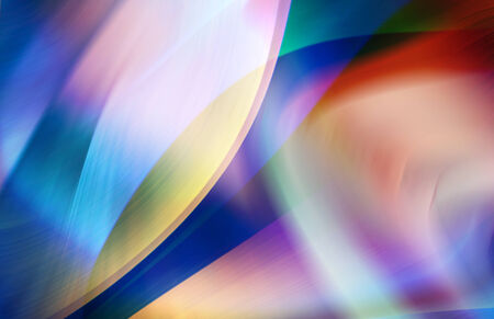 awesome wallpaper: colorful backgrounds abstract