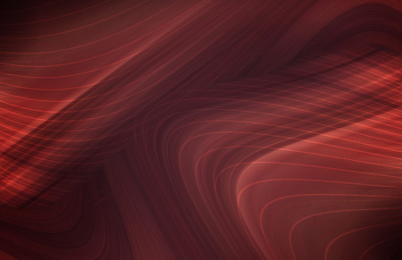 crimson: Abstract ardent background