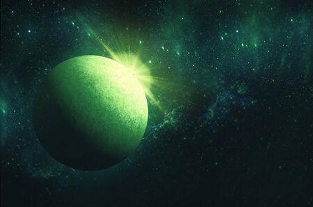 estratosfera: planet, space, made, sunlight, sunbeam, nobody, milky, earth, cloud, sunrise, horizon, star, night, astronomy, light, morning, digital, stratosphere, layer, moon, black, galaxy, dark, heaven, science, good, sky, dawn, nature, prerequisite, land, constella