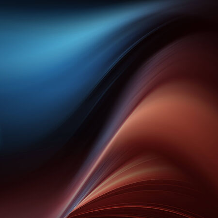 awesome wallpaper: colorful backgrounds