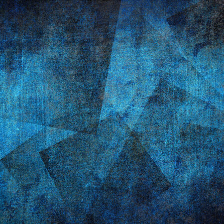 decoration messy: art abstract grunge textured background Stock Photo