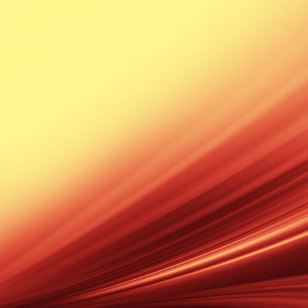 awesome wallpaper: yellow l backgrounds