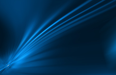 blue gradient: smooth gradient background, blue abstract background
