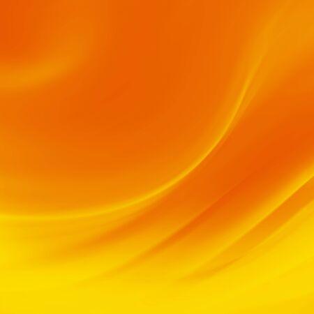 orange background abstract: orange abstract background