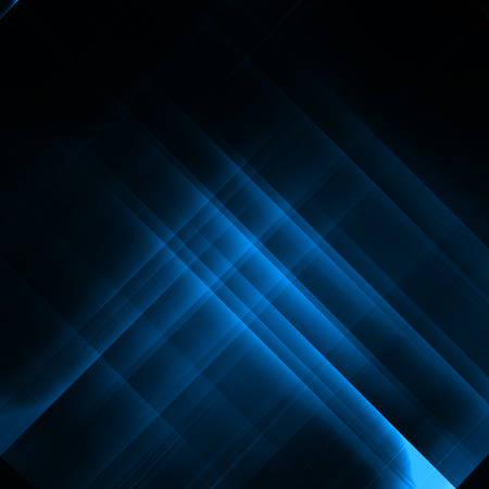 blue backgrounds: Blue abstract backgrounds Stock Photo