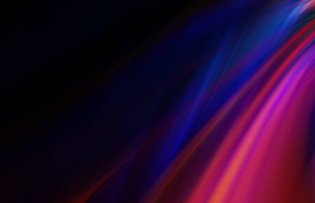 backgrounds: colorful backgrounds