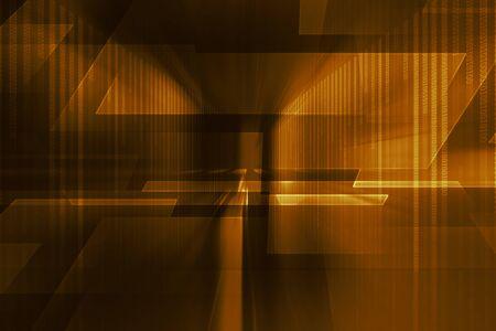 virtual technology: Virtual Technology Background