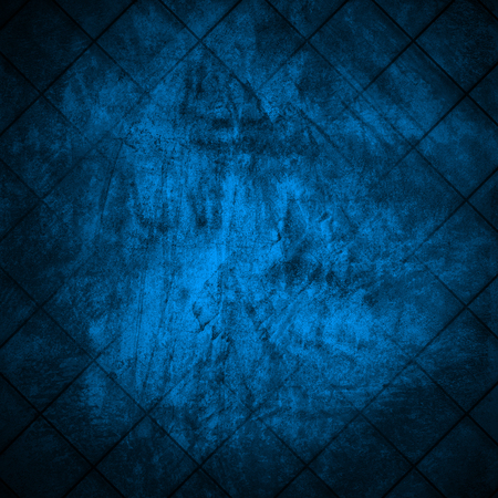 mottled: art abstract grunge textured background Stock Photo