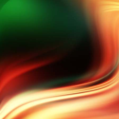 amazing wallpaper: colorful background Stock Photo