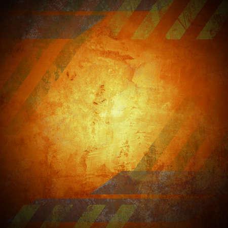 colorful grunge: Grunge colorful background Stock Photo
