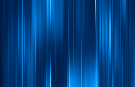 screen savers: blue lines background