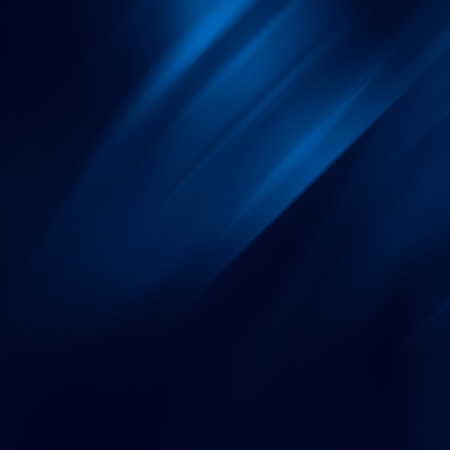 flux: Background blue abstract website pattern