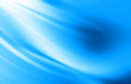 fondos azules: Cielo azul de fondo abstracto, papel pintado