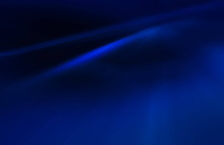 deep blue: blue abstract website pattern