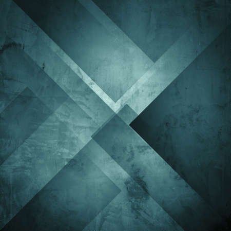 blue grunge background: Grunge blue background
