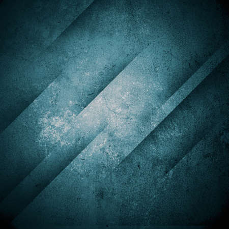 art abstract grunge textured background Stock Photo