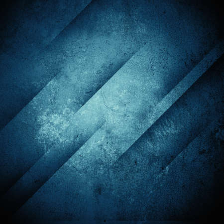 abstract art background: art abstract grunge textured background Stock Photo