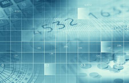 finance concept: Finance concept.