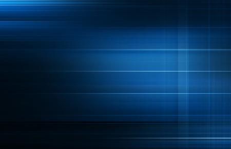 niebieskie linie tła Zdjęcie Seryjne