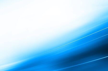 blue background: Abstract Blue Background Texture