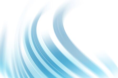 movement: Abstract Blue Background Texture
