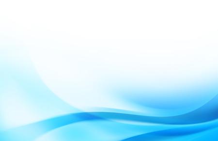 抽象的な青い背景テクスチャ 写真素材 - 53962668