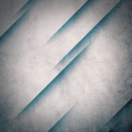 stripe: grunge background with stripe