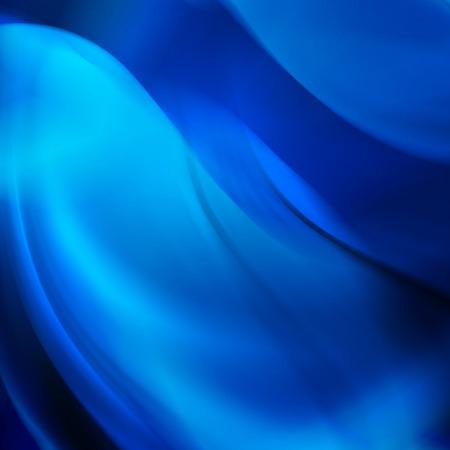 azul: Fondo azul patrón abstracto sitio web