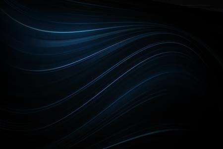 website: Background blue abstract website pattern