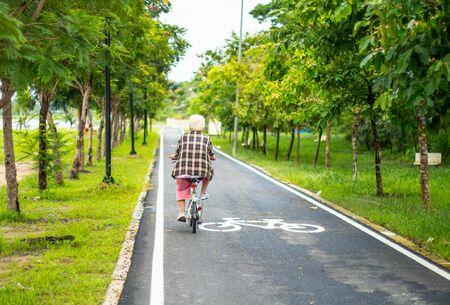 bike lane: bike lane