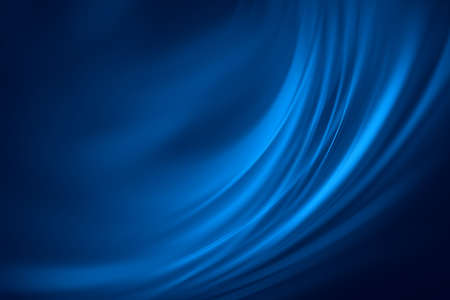flux: Background blue abstract  pattern Stock Photo