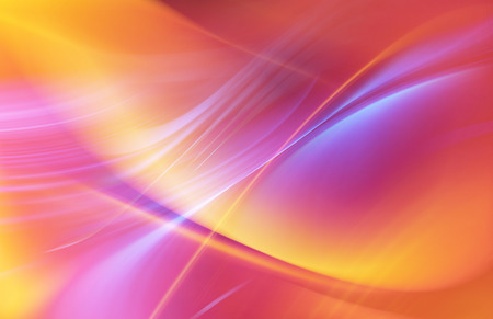 slop: Art rainbow colors abstract  background