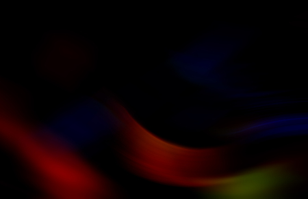 rainbow colors: Art rainbow colors abstract  background