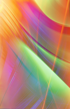 colors: Art rainbow colors abstract  background