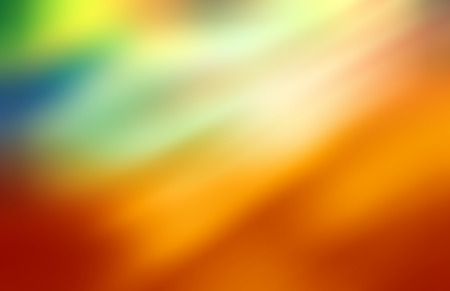 Art rainbow colors abstract  background