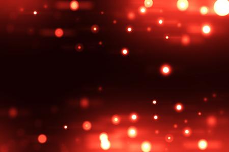 spot lights: blur spot lights background