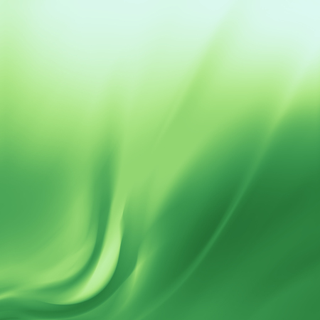 green background: abstract background green