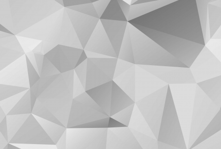 gray line: geometric background with gradients lines, different colors